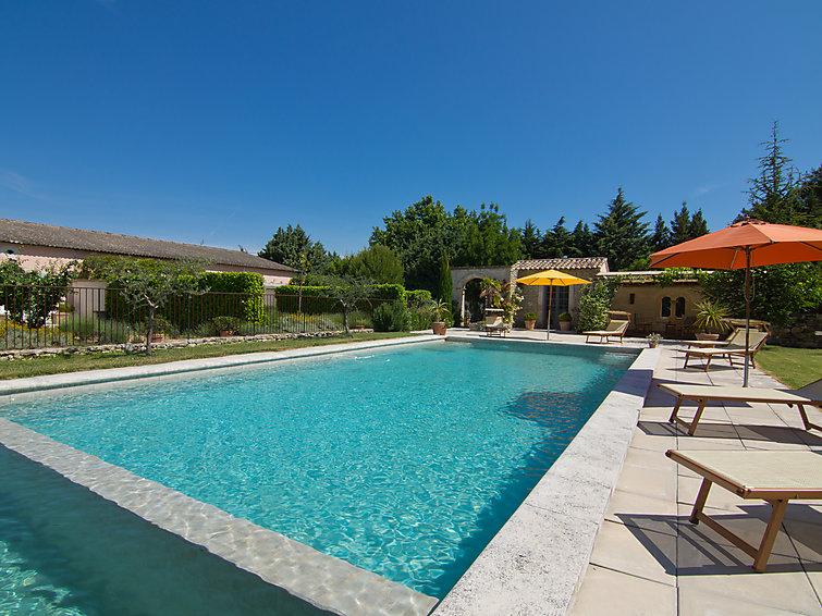 Maison-de-vacances-l-olivier-fr8002
