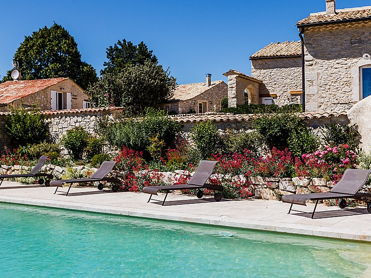 Appartement Résidence Cala Sultana à Porto Vecchio - Interhome