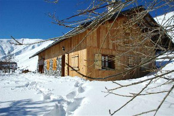 Location ski promo, location ski pas cher - Abritel