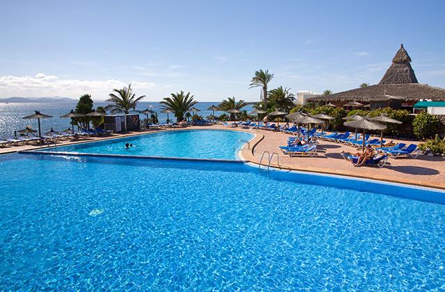 Club Marmara Royal Monica 4*